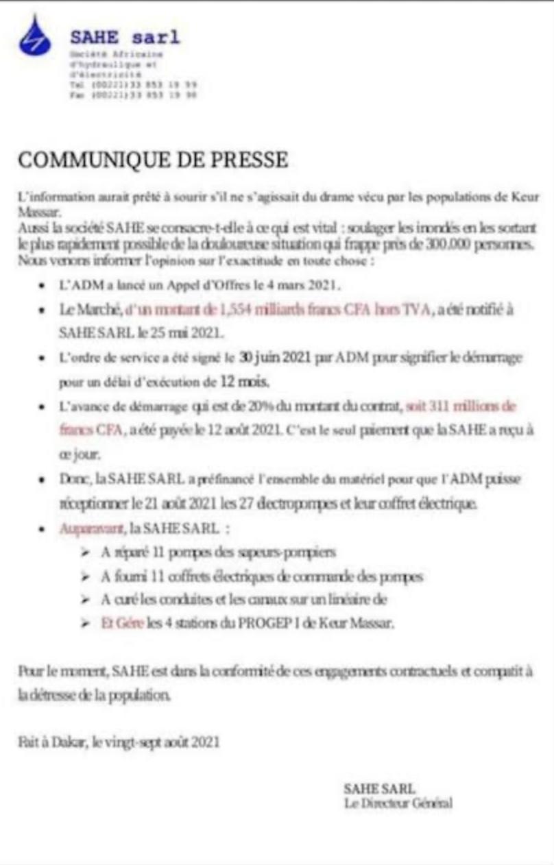 api.php?action=streamfile&path=%2FNews%2FSAHE ETAT - Senenews - Actualité au Sénégal, Politique, Économie, Sport