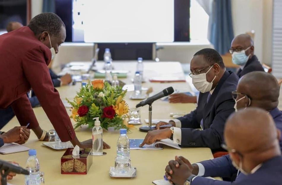 api.php?action=streamfile&path=%2FNews%2Fmacky5 - Senenews - Actualité au Sénégal, Politique, Économie, Sport