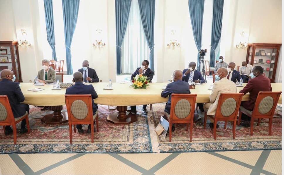 api.php?action=streamfile&path=%2FNews%2Fmacky6 - Senenews - Actualité au Sénégal, Politique, Économie, Sport