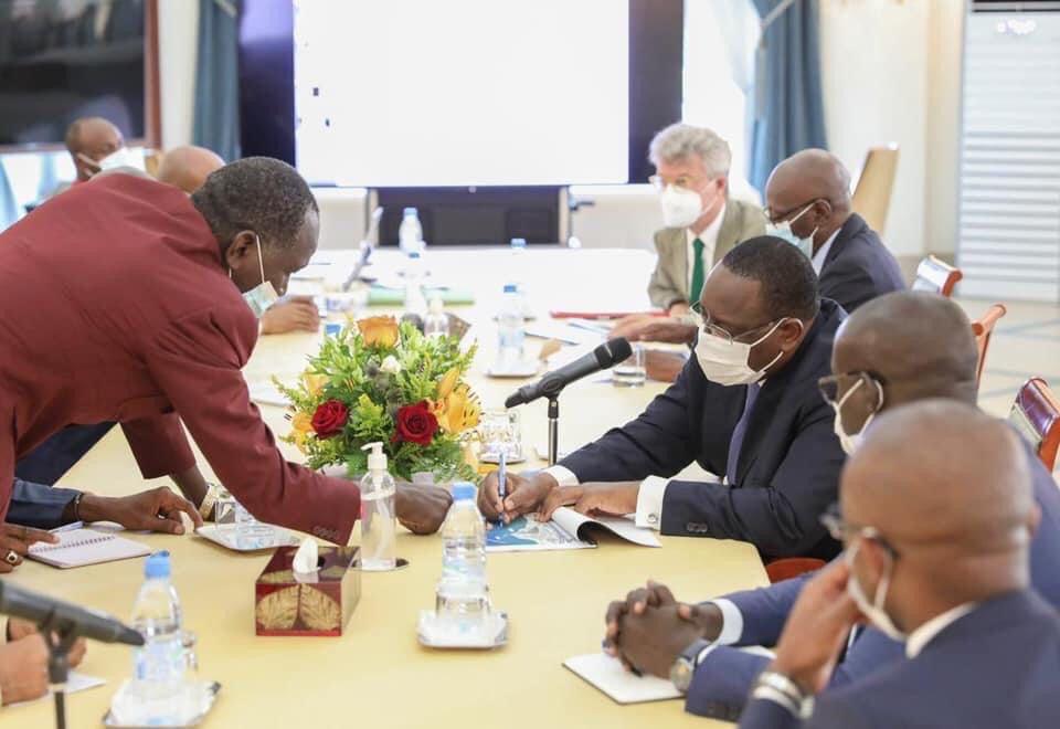 api.php?action=streamfile&path=%2FNews%2Fmackyggoree1 - Senenews - Actualité au Sénégal, Politique, Économie, Sport